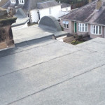 Roofers Edinburgh, NFRC, Flat Roof Specialist