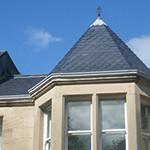 Roofers Edinburgh, NFRC, Roofer