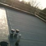 Roofers Edinburgh, NFRC, Flat Roofing Edinburgh
