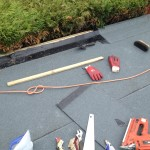 Roofing Edinburgh, Flatroofing, Roofers Edinburgh