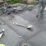 Roofers Edinburgh, NFRC, Roofing Edinburgh