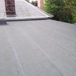 Flat roofing, Roofer, Roofers Edinburgh
