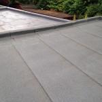 Roofing Edinburgh, Flatroofing Specialist