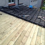 Roofers Edinburgh, Flatroofing Edinburgh