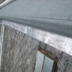 Roofing Edinburgh, NFRC, Roofers Edinburgh
