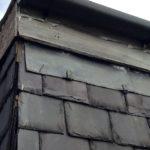 Roofers Edinburgh, NFRC, Flatroofing, Roofer