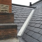 Roofers Edinburgh, NFRC, Roof Repairs