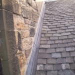 Roofing Services Edinburgh, NFRC, Edinburgh Roofers