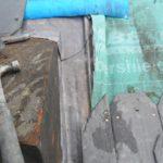Edinburgh Roofers, NFRC, Roofing Services