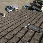 Roofer Edinburgh, NFRC, Roof Maintenance