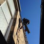 Roofers Edinburgh, NFRC, Roof Repairs