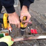 Roofers Edinburgh, NFRC, Roofing Services