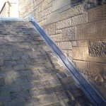 Roofer Edinburgh, Roof Repairs, NFRC