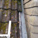 KM Roofing Edinburgh, Roofers Edinburgh