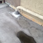 Roofers Edinburgh, NFRC, KM Roofing