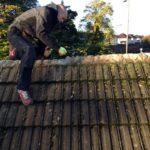 Roofers Edinburgh, NFRC Roofers Edinburgh