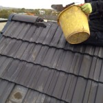 Roofer Edinburgh, NFRC, Roofers Edinburgh