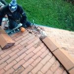 Roofing Companies Edinburgh, NFRC