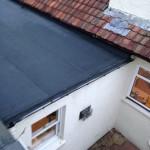 Roofers Edinburgh, NFRC, Flat Roofer