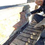 Roofers Edinburgh, NFRC, KM Roofing Edinburgh
