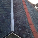 Roofers Edinburgh, Roof Maintenance