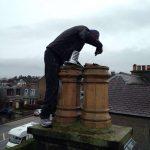 Roofing Edinburgh, Roof Maintenance