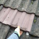 Roofers Edinburgh, Roof Repairs