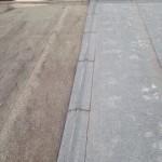 Roofing Companies Edinburgh NFRC