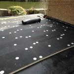 Flat Roof Insulation Edinburgh