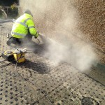 Roofers Edinburgh Flat Roofing NFRC