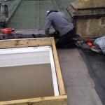 Roofers Edinburgh NFRC Trustmark