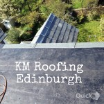 Recommended Roofers EH10 Edinburgh
