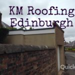 Upvc Facia Boards Edinburgh Roofers