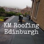 Flat Roof Specialists Edinburgh NFRC