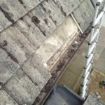 Roof Repairs Edinburgh NFRC Trustmark