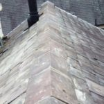 KM Roofing Edinburgh Roofers Edinburgh