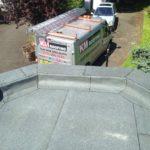 Flat Roofers Edinburgh KM Roofing Edinburgh