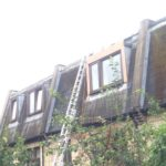 Flat Roofers Edinburgh Roof Repairs