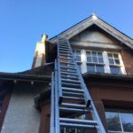 Roofers Edinburgh Roof Repairs