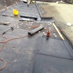 Roofers Edinburgh EH10