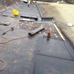 Roofers Edinburgh EH10