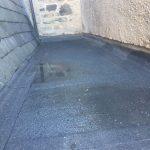 Roofers Edinburgh Flat Roofing