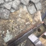 Roof Repairs Edinburgh Area