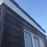 Upvc Facia Boards Roofing Edinburgh